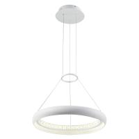 CC5468-WH| LED Pendant