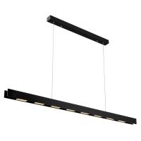 CC5490-BK| LED Pendant