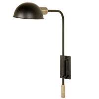 CW5257 | Wall Sconce<br><strong> Minimum – 50 Pieces</strong>