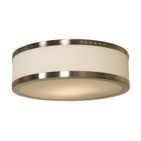 <strong>EXG-404/CC5300</strong><br>Entry/Bath Ceiling Fixture