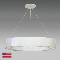 CC5350| Ceiling Fixture<br><strong> Minimum – 6 Pieces</strong>