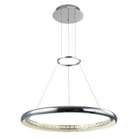 CC5472| LED Pendant