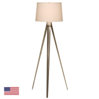 CF5402 | Floor Lamp<br><strong> Minimum – 25 Pieces</strong>