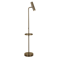 CF5415 | LED Floor Lamp<br><strong> Minimum – 50 Pieces</strong>
