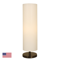 CT5416 | Table Lamp<br><strong> Minimum – 12 Pieces</strong>