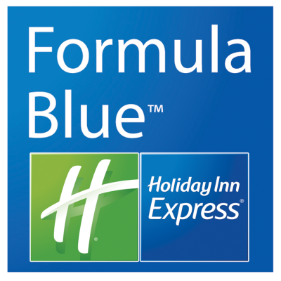 Formula Blue Program