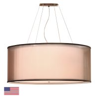 CC5264X-1 | Ceiling Fixture<br><strong> Minimum – 1 Piece</strong>