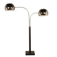 GH-402-01 L/R | Floor Lamp