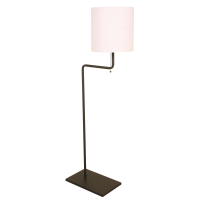 CF5544 | Floor Lamp<br><strong> Minimum – 50 Pieces</strong>