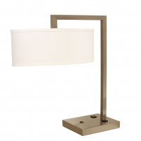 G-601-02| Table Lamp