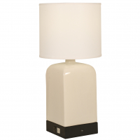 G-601-03 | Table Lamp