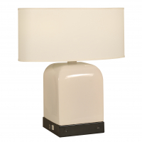 G-601-50| Table Lamp