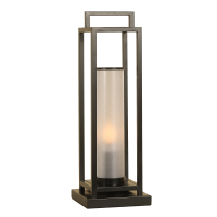 CT5545 | Table Lamp