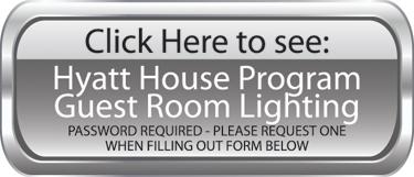 Hyatt House Lighting