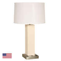 CT5439 | Table Lamp<br><strong> Minimum – 12 Pieces</strong>