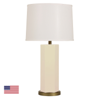 CT5577 | Table Lamp<br><strong> Minimum – 6 Pieces</strong>