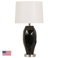 CT5578 | Table Lamp<br><strong> Minimum – 12 Pieces</strong>