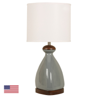 CT5579 | Table Lamp<br><strong> Minimum – 12 Pieces</strong>