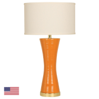 CT5584 | Table Lamp<br><strong> Minimum – 12 Pieces</strong>