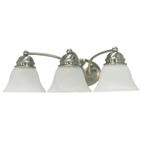 CW3895| Wall Sconce