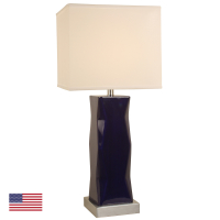 CT5589 | Table Lamp<br><strong> Minimum – 6 Pieces</strong>