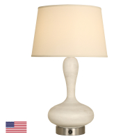 CT5600 | Table Lamp<br><strong> Minimum – 6 Pieces</strong>