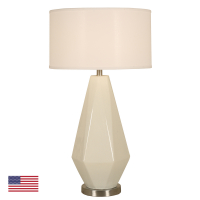 CT5605 | Table Lamp<br><strong> Minimum – 6 Pieces</strong>