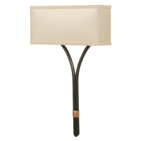 CW5617 | Wall Sconce