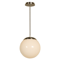CC5712 | Hanging Pendant<br><strong> Minimum – 25 Pieces</strong>