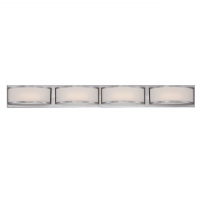 CW5196-4 | Wall Sconce<br><strong> Minimum – 6 Pieces</strong>