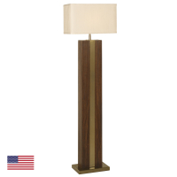 CF5739 | Floor Lamp<br><strong> Minimum – 12 Pieces</strong>