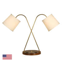 CT5740 | Table Lamp<br><strong> Minimum – 12 Pieces</strong>