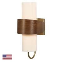 CW5742 | Wall Sconce<br><strong> Minimum – 12 Pieces</strong>