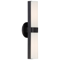 CW5751-BZ| LED Wall Sconce