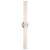 CW5752-PN| LED Wall Sconce