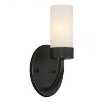 CW5801 | 1 Light Vanity