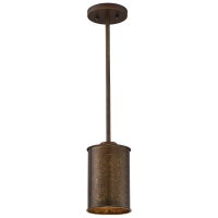 CC5847 | Hanging Pendant<br><strong> Minimum – 6 Pieces</strong>