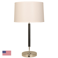 CT5888 | Table Lamp<br><strong> Minimum – 25 Pieces</strong>