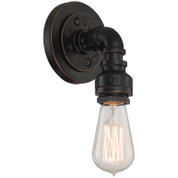 CW5839| Wall Sconce<br><strong> Minimum – 6 Pieces</strong>