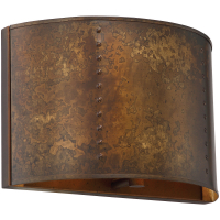 CW5846| Wall Sconce