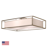 CC5890 | Ceiling Fixture<br><strong> Minimum – 1 Piece</strong>