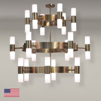 CC5904 | Ceiling Fixture<br><strong> Minimum – 1 Piece</strong>