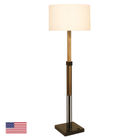 CF5892 | Floor Lamp<br><strong> Minimum – 12 Pieces</strong>