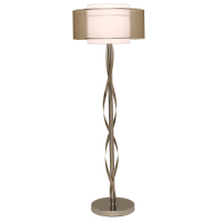 CF5915 | Floor Lamp<br><strong> Minimum – 50 Pieces</strong>