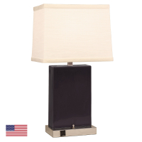 CT4907 | Table Lamp<br><strong> Minimum – 12 Pieces</strong>