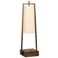 CT5896 | Table Lamp<br><strong> Minimum – 50 Pieces</strong>