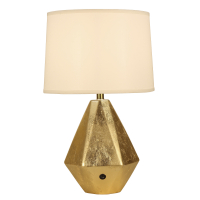 CT5905-GL | Table Lamp