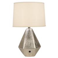 CT5905-SL | Table Lamp