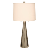 CT5922| Table Lamp<br><strong> Minimum – 50 Pieces</strong>