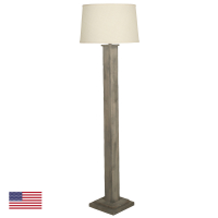CF5941 | Floor Lamp<br><strong> Minimum – 12 Pieces</strong>